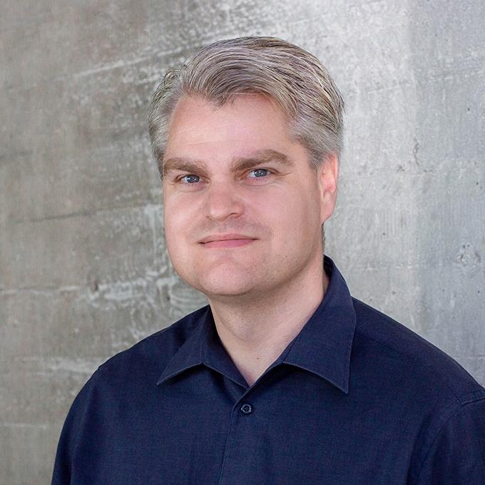Richard Schrötke