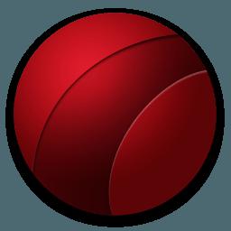 Opus10 Logo