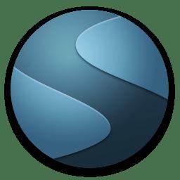Simlox Logo