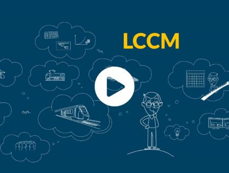 LCCM einfach erklärt